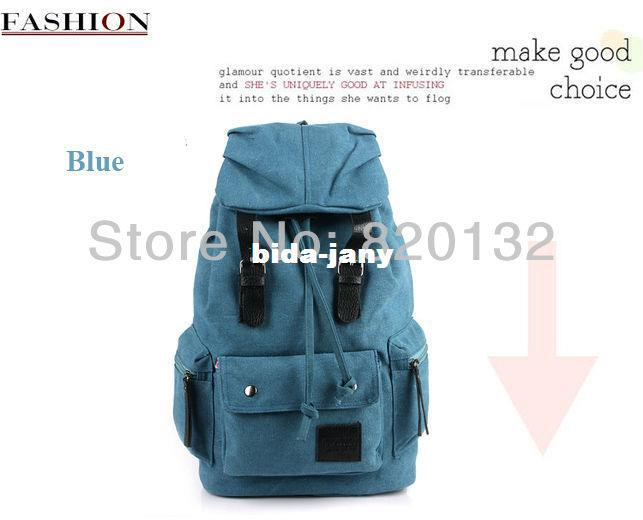 BACKPACK-9