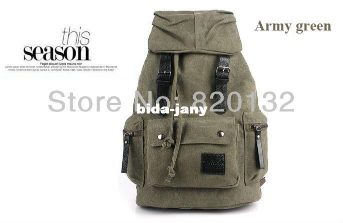 BACKPACK-12