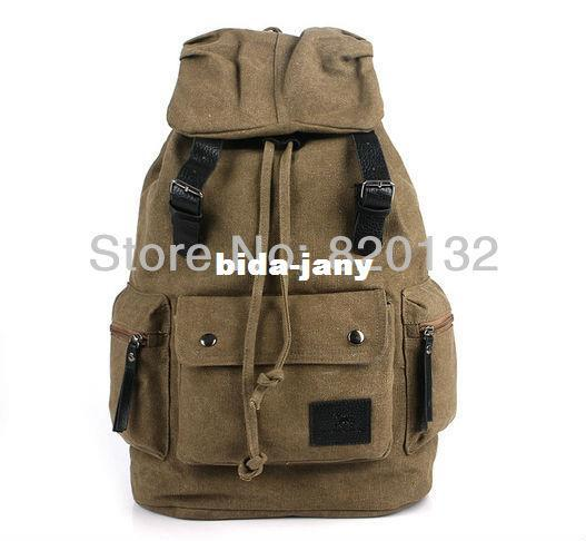 BACKPACK-2