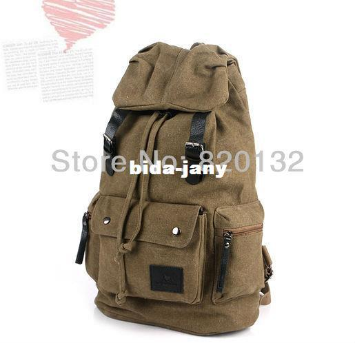 BACKPACK-5