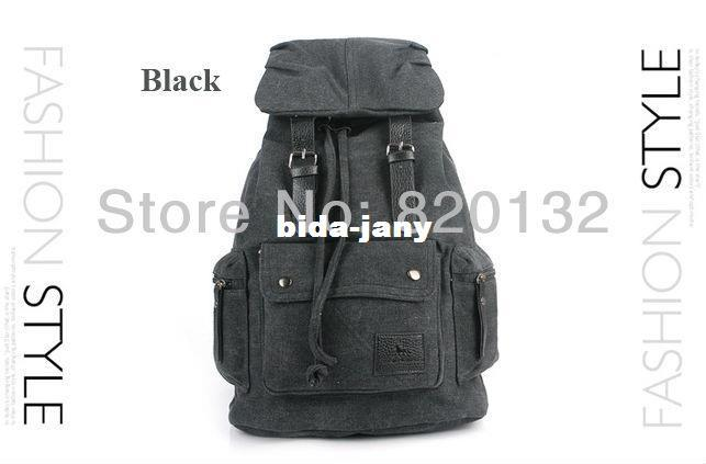 BACKPACK-10
